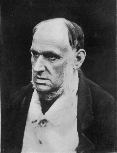 Samuel Willingale